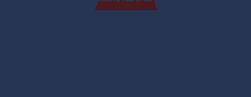 Six Lugs Logo